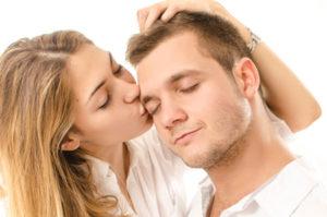 Как обращаться к своему любимому парню?