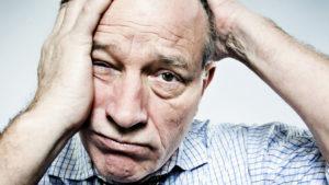 Причины возникновения синдрома у детей и взрослых