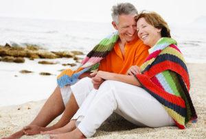 Можно ли влюбить в себя свою супругу заново и как?