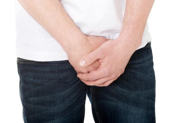 эритроплазия кейра