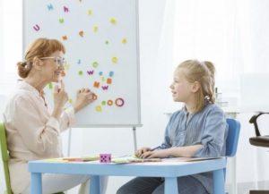 Воспитание и обучение: рекомендации