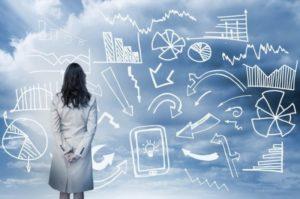 Внешние и внутренние факторы, влияющие на формирование мировоззрения