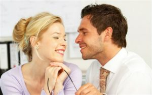 Основные приемы в межличностном общении