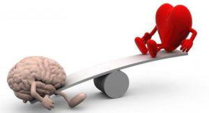 Что такое аффективная сфера человека?