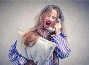 Что такое сноговорение в психологии?