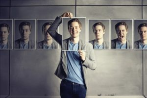 Эмоциональная регуляция поведения - что это такое в психологии?