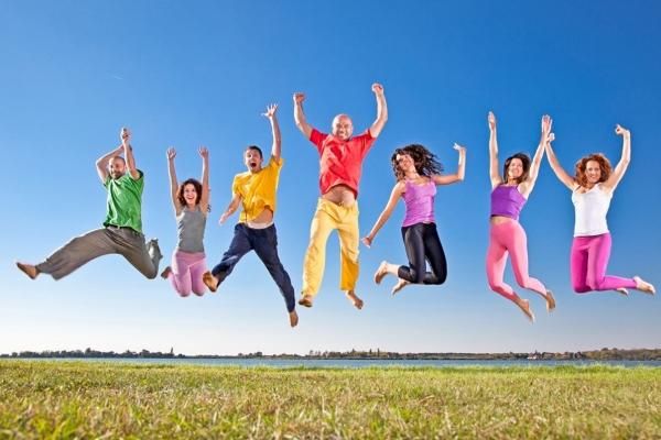 для профилактики липомы нужно вести здоровый образ жизни