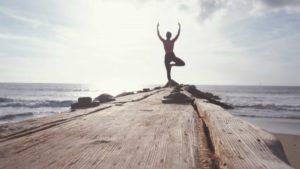 Как восстановить свои душевные силы?