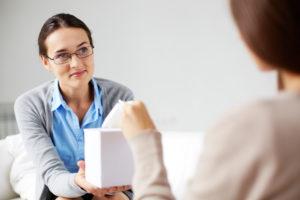 Советы психологов женщинам