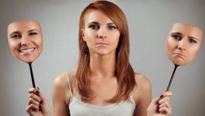 Кто чаще болеет маниакально-депрессивным психозом?