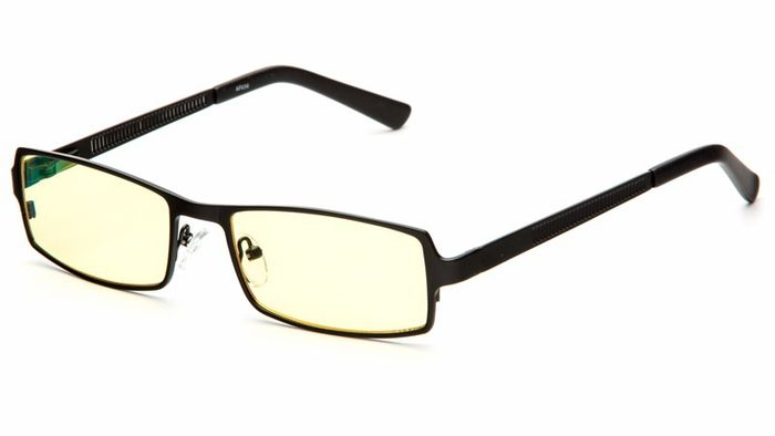 Очки SPG Luxury AF034