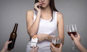 Полезные советы бывших алкоголиков