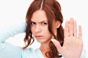 Психология и основные причины отказа от деторождения