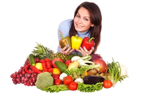 диета при диализе