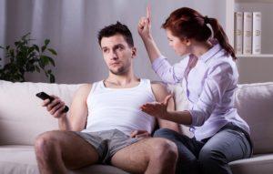 Как жить с тем, кто раздражает: рекомендации