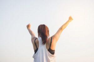 Можно ли избавиться от своей раздражительности?