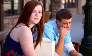 Психология и причины равнодушия