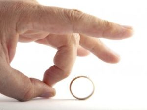 Есть ли жизнь после женского предательства?