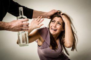 Советы и рекомендации психологов женщинам с агрессивными мужьями