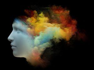 Что является предметом изучения психологии?