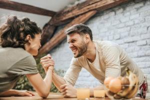 Как бороться с инфантилизмом у мужчины: рекомендации