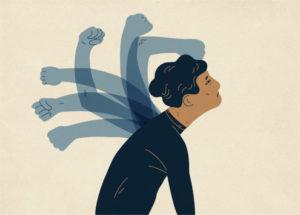 Что делать если мучает совесть: советы психологов