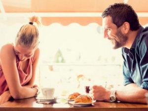 Как понять, симпатичен тебе парень или нет: советы