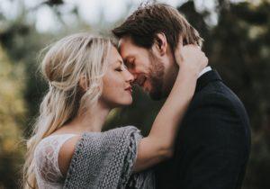 Душевное родство между мужчиной и женщиной: что это значит в жизни?