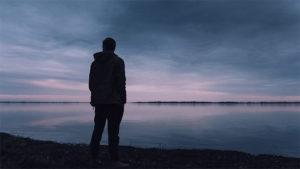 Может ли психическое заболевание пройти само?