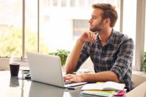 Как понравиться собеседнице по интернету?