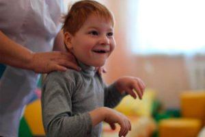 Общие симптомы и признаки у детей и взрослых