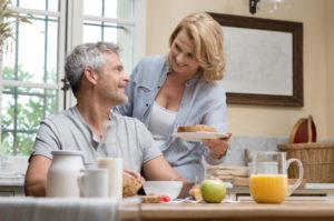 Что делать мужьям?