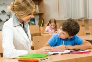 Как повлиять на человека психологически: на ребенка