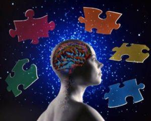 Способности, возможности, навыки и умения человека - что включают?