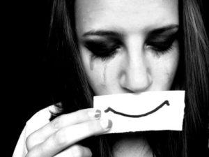 Почему добрым людям тяжело жить: причины