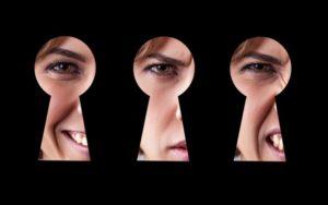 Эмоции как психический процесс: понятие