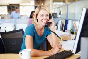 Основные свойства личности, влияющие на эффективность общения