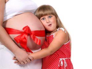 Надо ли рожать второго ребенка и почему?