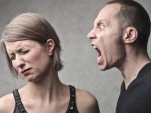 Как быть жестким с девушкой: советы психологов