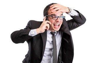 Как лечат гиперактивность у взрослых людей?