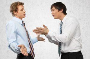 Что такое внешняя речь: понятие