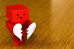 Рекомендации разводящимся дважды