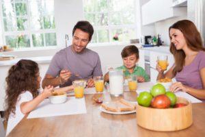 Рецепты семейного счастья от психологов