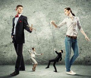 Психология и последствия отношений с таким мужчиной