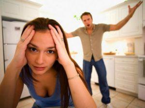Полезные советы и рекомендации психологов женщинам