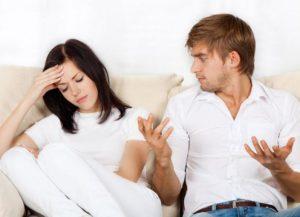 Советы психологов пострадавшей стороне: мужу и ребенку