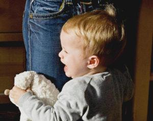 Нежеланные дети: понятие, характеристика и психология