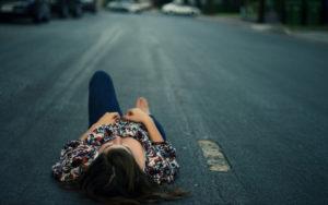 В чем разница между неврозом и невротической депрессией?