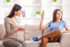 Советы, как пак помочь ребенку