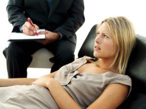 Советы и рекомендации психологов